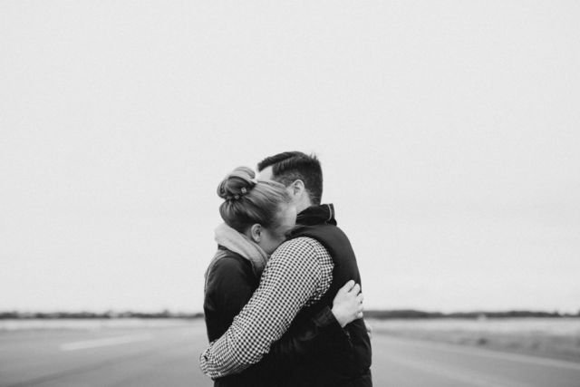 6 Upaya Mengantongi Restu Orang Tua Meski Awalnya Pasanganmu Ini