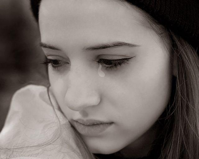 sad-girl-wallpaper-1080p-For-Desktop-Wallpaper