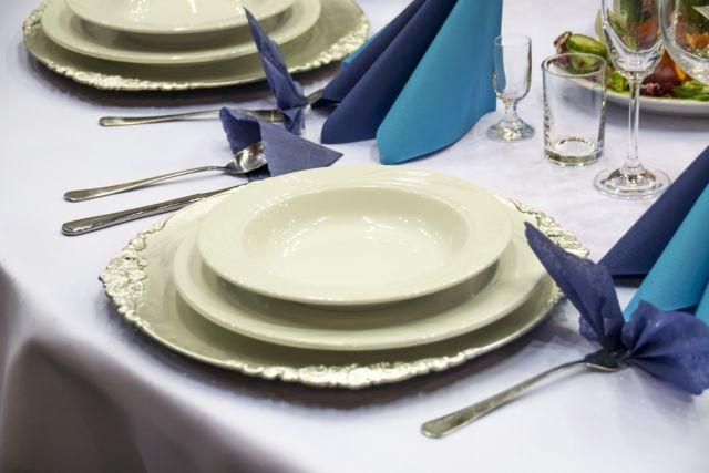 Hilang Selera Makan di Hari Pernikahan
