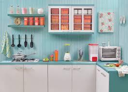 5 Desain Dapur  Minimalis  yang Low  Budget  dan Cocok Buatmu