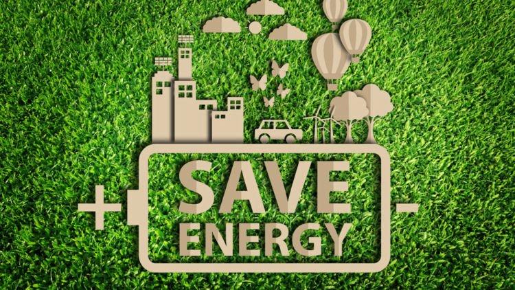 Peran Penting Energi Untuk Kehidupan Manusia