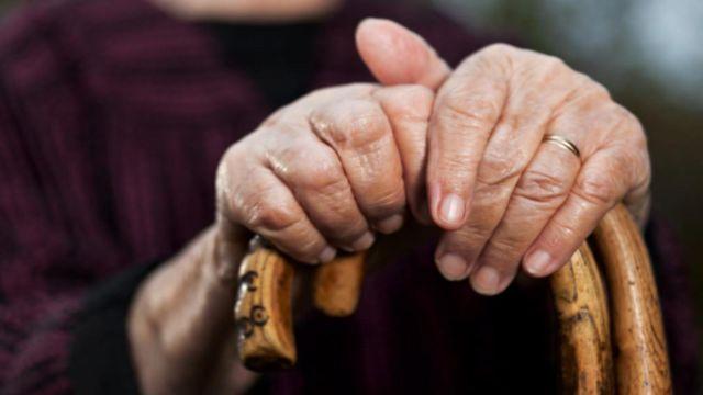 Manfaat jangka panjang kopi untuk mencegah alzheimer