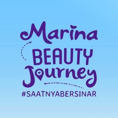 Sahabat Marina