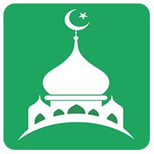Panduan_Muslim