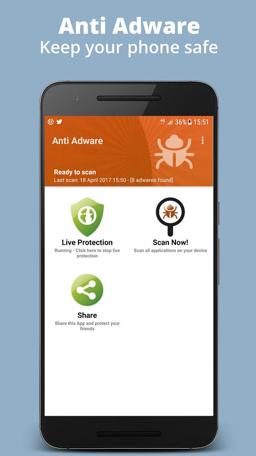 Aplikasi gratis ini bisa kamu unduh di Play Store