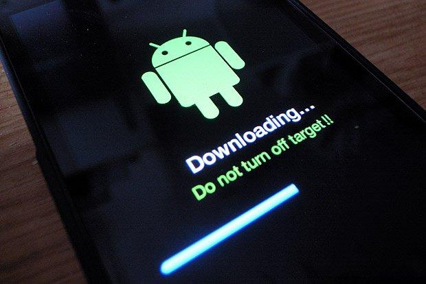 Update OS atau install ulang juga bisa mengatasi masalah