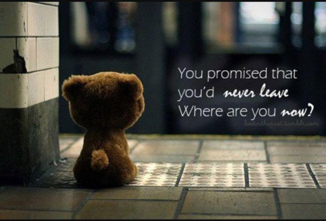 Kamu lagi di mana?