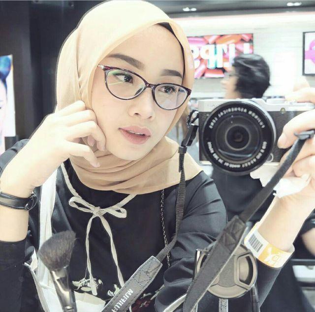 @itsirnadewi