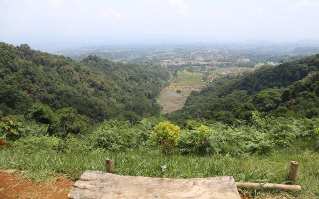 Desa Gunungsari
