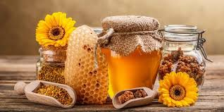 Manfaat perpaduan daun sirsak dan madu