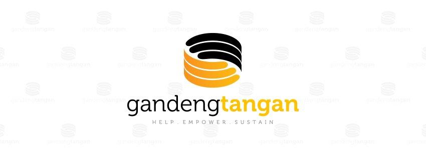 Gandengtangan.org