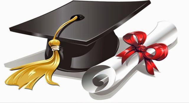 pendidikan gratis