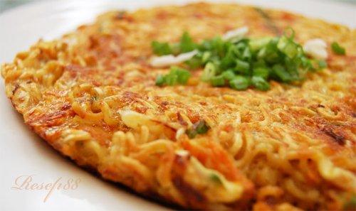 Pizza Mie