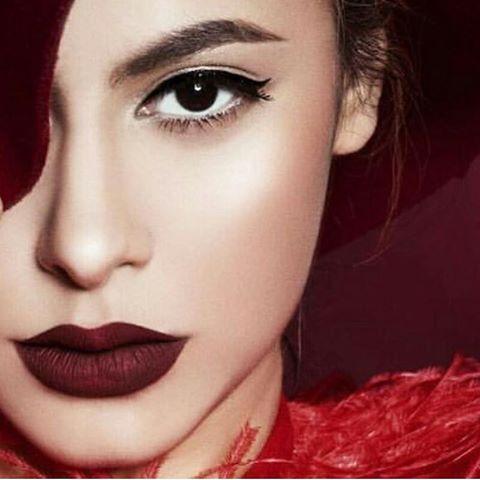 lipstik valerie thomas emma