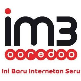 IWIC Indosat Ooredoo