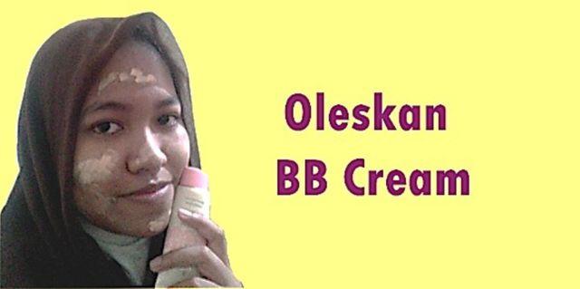 Oles BB Cream