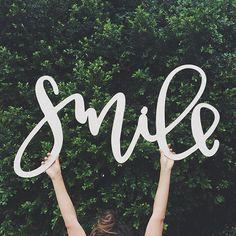 Senyum itu Ibadah