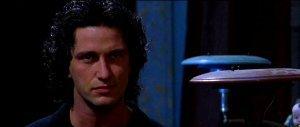 Dracula (2000)