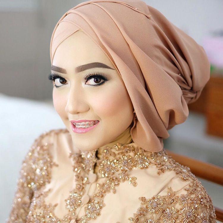 Hijab Lamaran 2