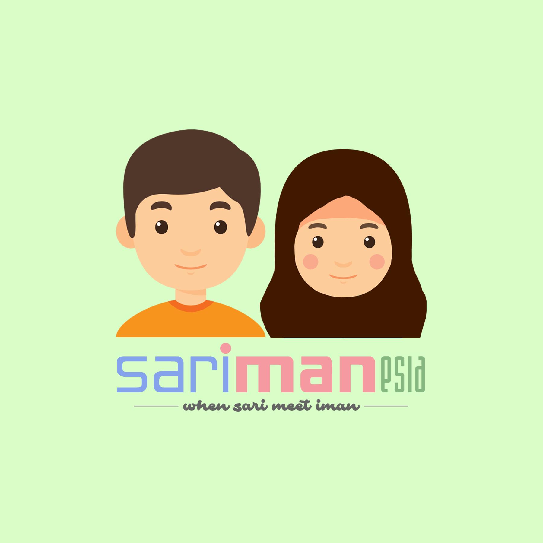 Sarimanisme