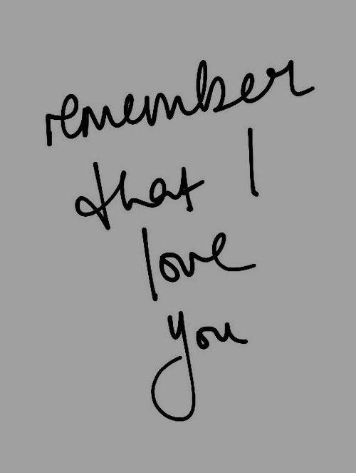 Sayang kamu
