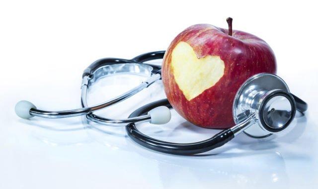 Cinta membantu tubuh Anda melawan penyakit