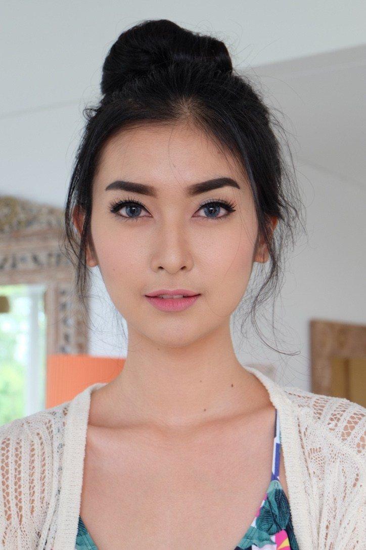 Milanna Ember