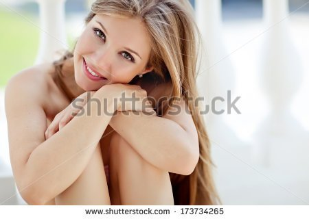 portrait-young-smiling-beautiful-woman