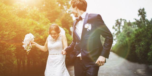 Menikah juga jadi prioritas selain pekerjaan