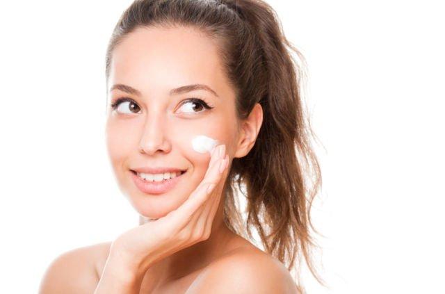 Gunakan Skin Care