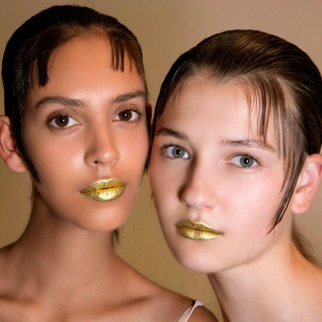 lipstimettalic