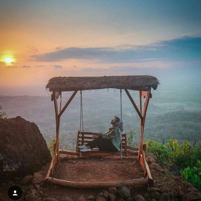 explorewisata.com