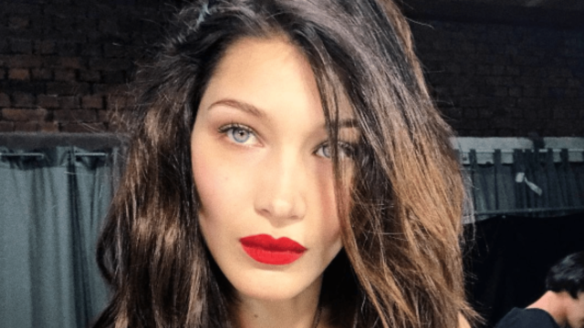lipstikmerah