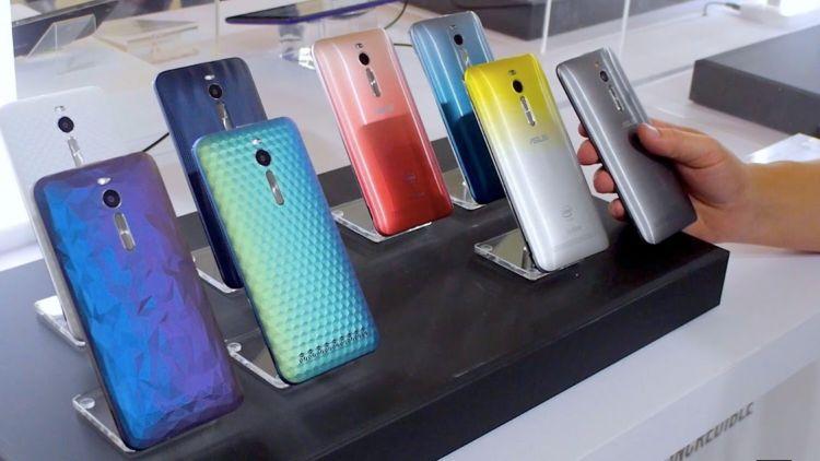 Cek Dulu 9 Komponen Ini Sebelum Beli Hp Android Murah Meski Harga