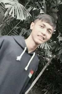 AndriyanaID