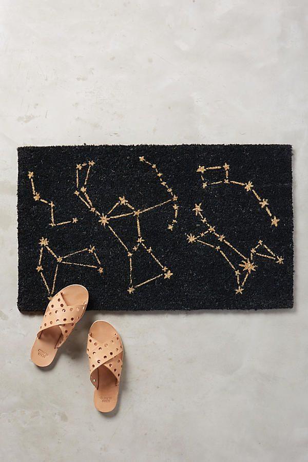 keset rasi bintang