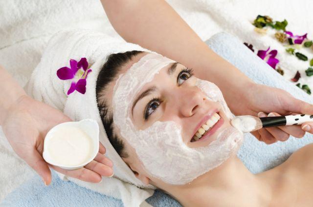 https://www.spadreams.com/blog/spadreams-wellness-travel/myspirit-award-winning-organic-cosmetics