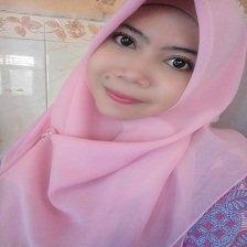 Fashaa