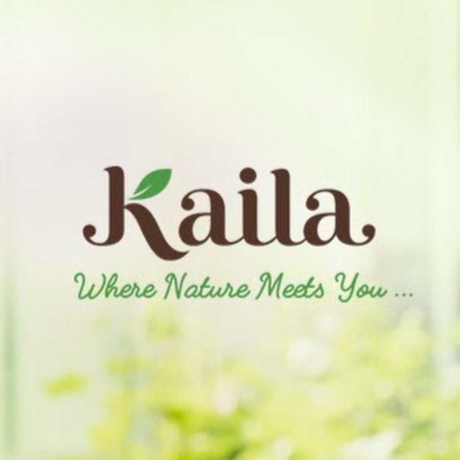 Kaila Lightening Skincare Body Lotion
