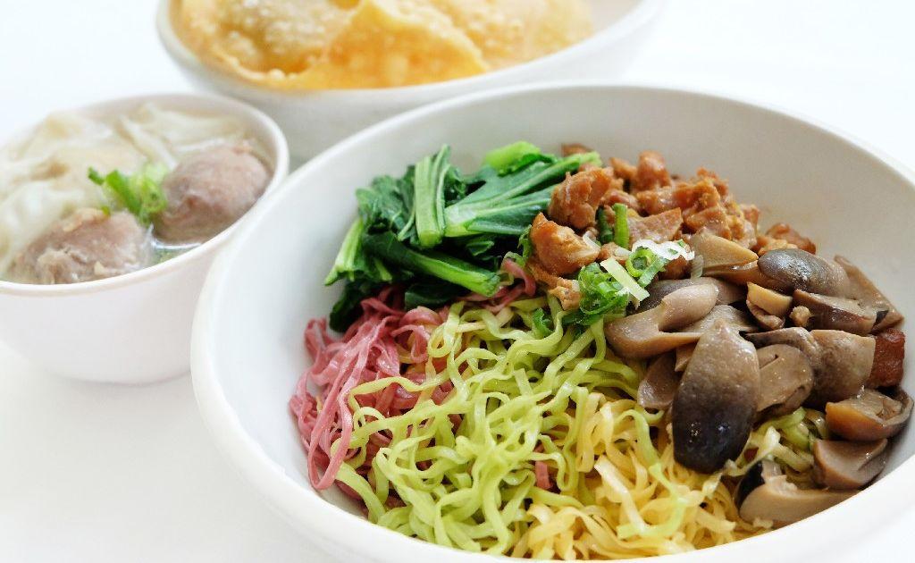 Raup Keuntungan Dengan 6 Bisnis Kuliner Sehat Nan Murah Ini Dijual Online Juga Bisa Kok