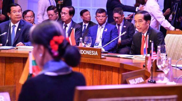 permasalahn indonesia