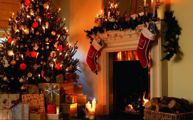 Hari Raya Natal