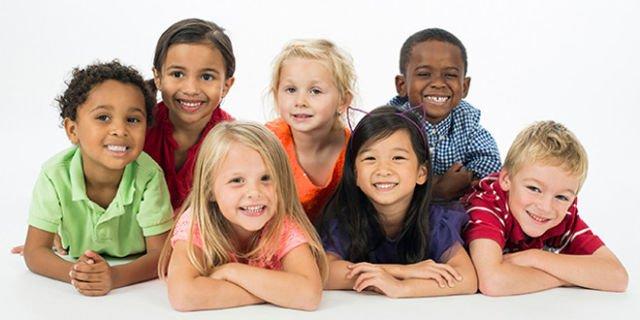 Mempersiapkan masa depan anak