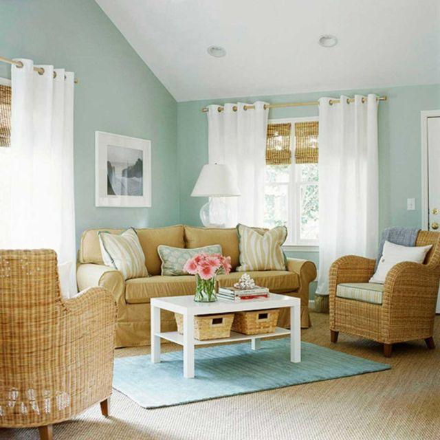 10 Ide Sofa Lucu Untuk Ruang Tamu Yang Sempit Cocok Buat Mengisi