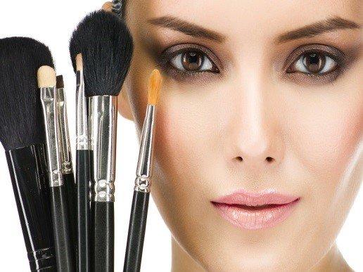 makeupberlebuh