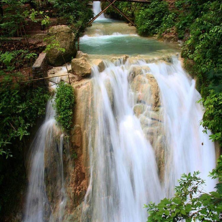 37 Tempat Wisata Terindah Dan Hits Di Jogja Yang Wajib Dikunjungi - Maslatip Travel