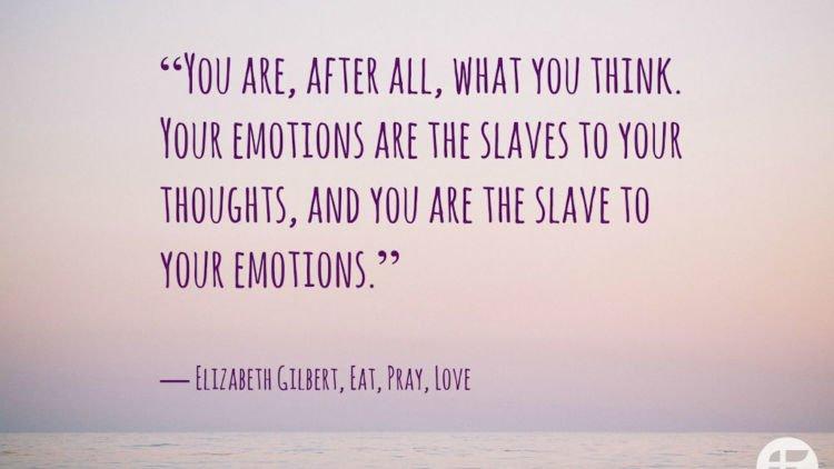 7 Quotes Dari Film Eat Pray Love Yang Bisa Menyembuhkan Patah