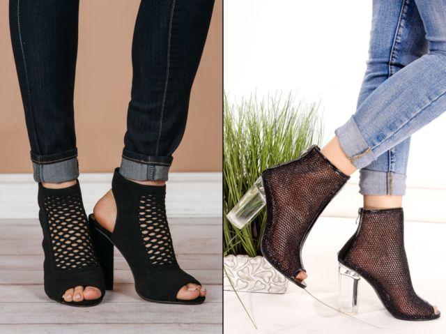 Sepatu Remaja Kekinian 4