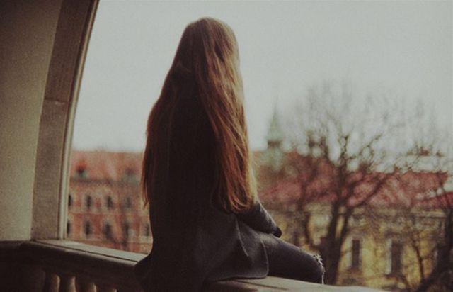 Ketika Terlalu Takut Kehilangan Cinta