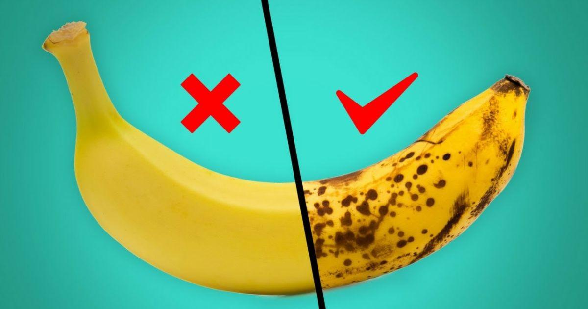 6+ Rahasia Buah-buahan yang Jarang Orang Tahu. Padahal ...